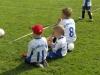 2013_06_30-bambiniturnier-rammingen_03