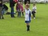 2013_06_30-bambiniturnier-rammingen_05