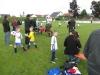 2013_06_30-bambiniturnier-rammingen_10