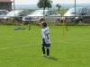 2013_06_30-bambiniturnier-rammingen_14
