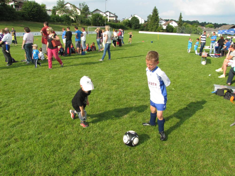 2013_07_05-5ter-joerg-lederer-cup-bambinis_18
