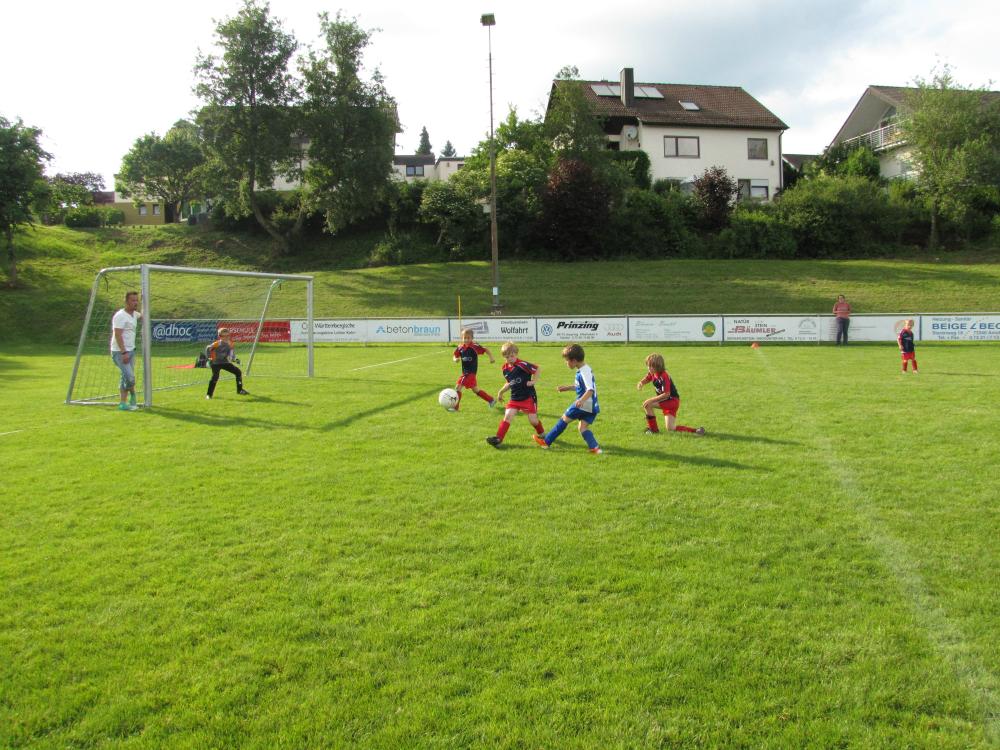 2013_07_05-5ter-joerg-lederer-cup-bambinis_30