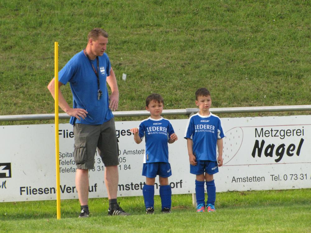 2013_07_05-5ter-joerg-lederer-cup-bambinis_39