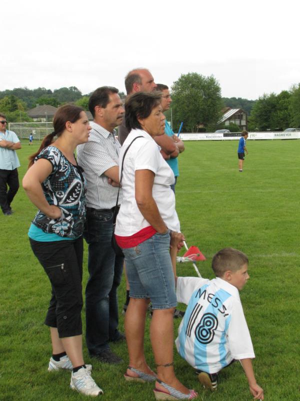2013_07_05-5ter-joerg-lederer-cup-bambinis_45