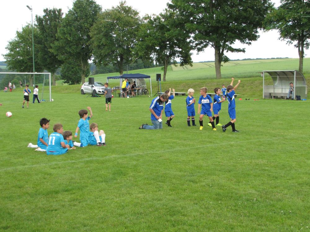 2013_07_05-5ter-joerg-lederer-cup-bambinis_53