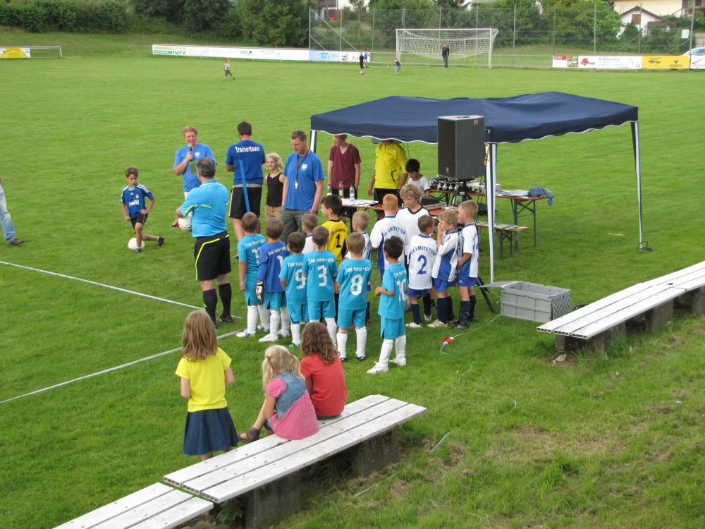 2013_07_05-5ter-joerg-lederer-cup-bambinis_61