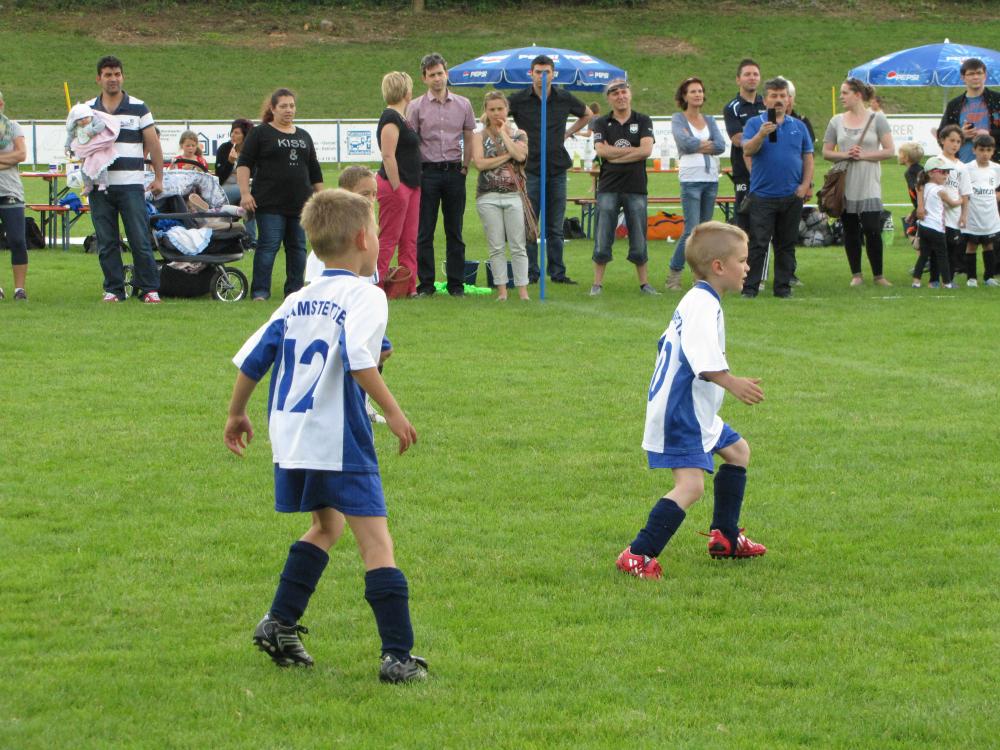 2013_07_05-5ter-joerg-lederer-cup-bambinis_65