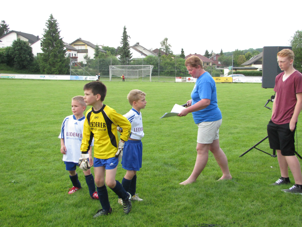 2013_07_05-5ter-joerg-lederer-cup-bambinis_68