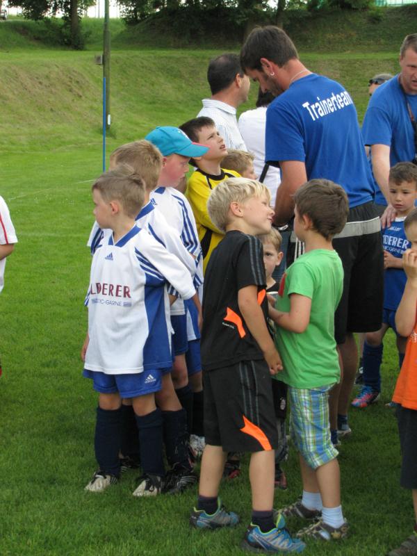 2013_07_05-5ter-joerg-lederer-cup-bambinis_69