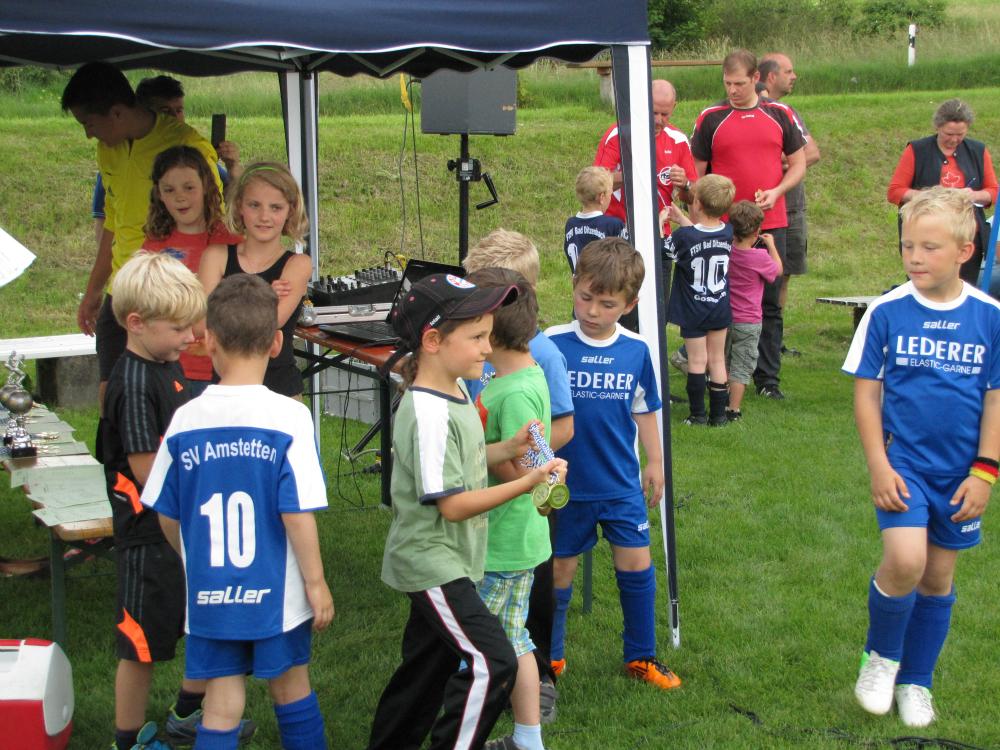 2013_07_05-5ter-joerg-lederer-cup-bambinis_75