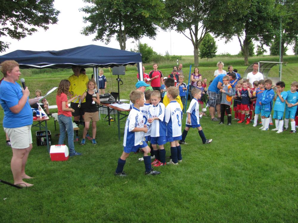 2013_07_05-5ter-joerg-lederer-cup-bambinis_80