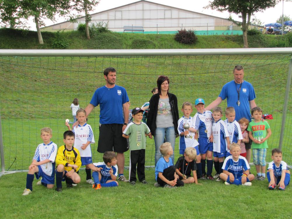 2013_07_05-5ter-joerg-lederer-cup-bambinis_83