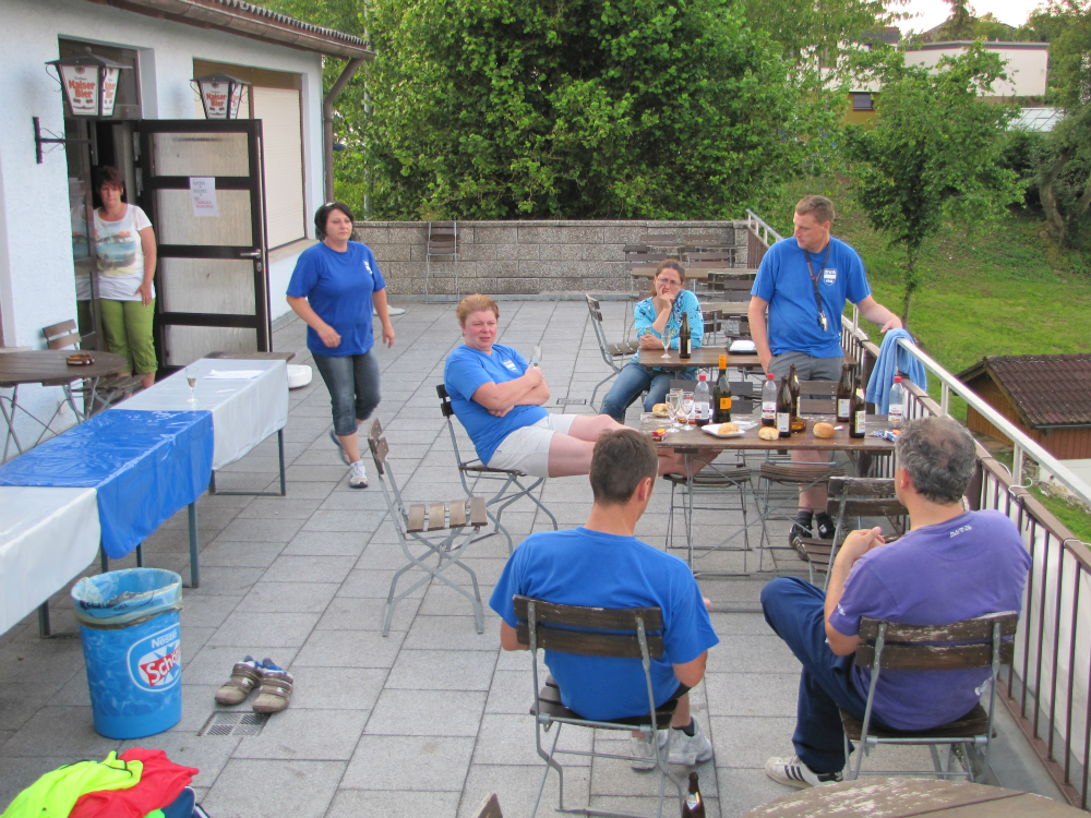 2013_07_05-5ter-joerg-lederer-cup-bambinis_89