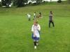 2013_07_05-5ter-joerg-lederer-cup-bambinis_06