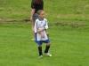 2013_07_05-5ter-joerg-lederer-cup-bambinis_07