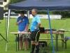 2013_07_05-5ter-joerg-lederer-cup-bambinis_11