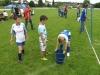 2013_07_05-5ter-joerg-lederer-cup-bambinis_13