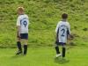 2013_07_05-5ter-joerg-lederer-cup-bambinis_14