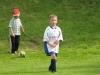 2013_07_05-5ter-joerg-lederer-cup-bambinis_16
