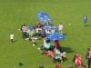 2013_07_05-5ter-joerg-lederer-cup-bambinis_20