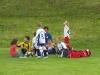 2013_07_05-5ter-joerg-lederer-cup-bambinis_24