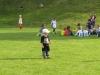 2013_07_05-5ter-joerg-lederer-cup-bambinis_26