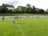 2013_07_05-5ter-joerg-lederer-cup-bambinis_29
