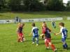 2013_07_05-5ter-joerg-lederer-cup-bambinis_31