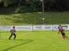 2013_07_05-5ter-joerg-lederer-cup-bambinis_36