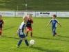 2013_07_05-5ter-joerg-lederer-cup-bambinis_38