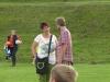 2013_07_05-5ter-joerg-lederer-cup-bambinis_43