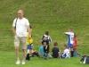 2013_07_05-5ter-joerg-lederer-cup-bambinis_44