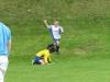 2013_07_05-5ter-joerg-lederer-cup-bambinis_46