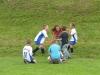 2013_07_05-5ter-joerg-lederer-cup-bambinis_47