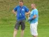 2013_07_05-5ter-joerg-lederer-cup-bambinis_48