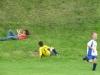 2013_07_05-5ter-joerg-lederer-cup-bambinis_50