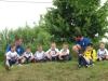 2013_07_05-5ter-joerg-lederer-cup-bambinis_57