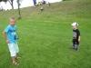 2013_07_05-5ter-joerg-lederer-cup-bambinis_59