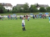 2013_07_05-5ter-joerg-lederer-cup-bambinis_63