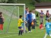 2013_07_05-5ter-joerg-lederer-cup-bambinis_64