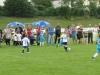 2013_07_05-5ter-joerg-lederer-cup-bambinis_67