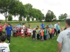 2013_07_05-5ter-joerg-lederer-cup-bambinis_71