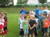 2013_07_05-5ter-joerg-lederer-cup-bambinis_73