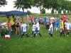 2013_07_05-5ter-joerg-lederer-cup-bambinis_77