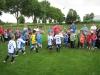 2013_07_05-5ter-joerg-lederer-cup-bambinis_81