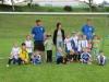 2013_07_05-5ter-joerg-lederer-cup-bambinis_84