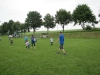 2013_07_05-5ter-joerg-lederer-cup-bambinis_87
