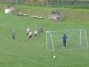 2013_07_05-5ter-joerg-lederer-cup-bambinis_90