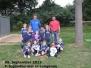 2013_09_08_F-Jugend_Turnier_Langenau