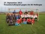 2013_09_27_Freundschaftsspiel_F-Jugen_SG_Nellingen